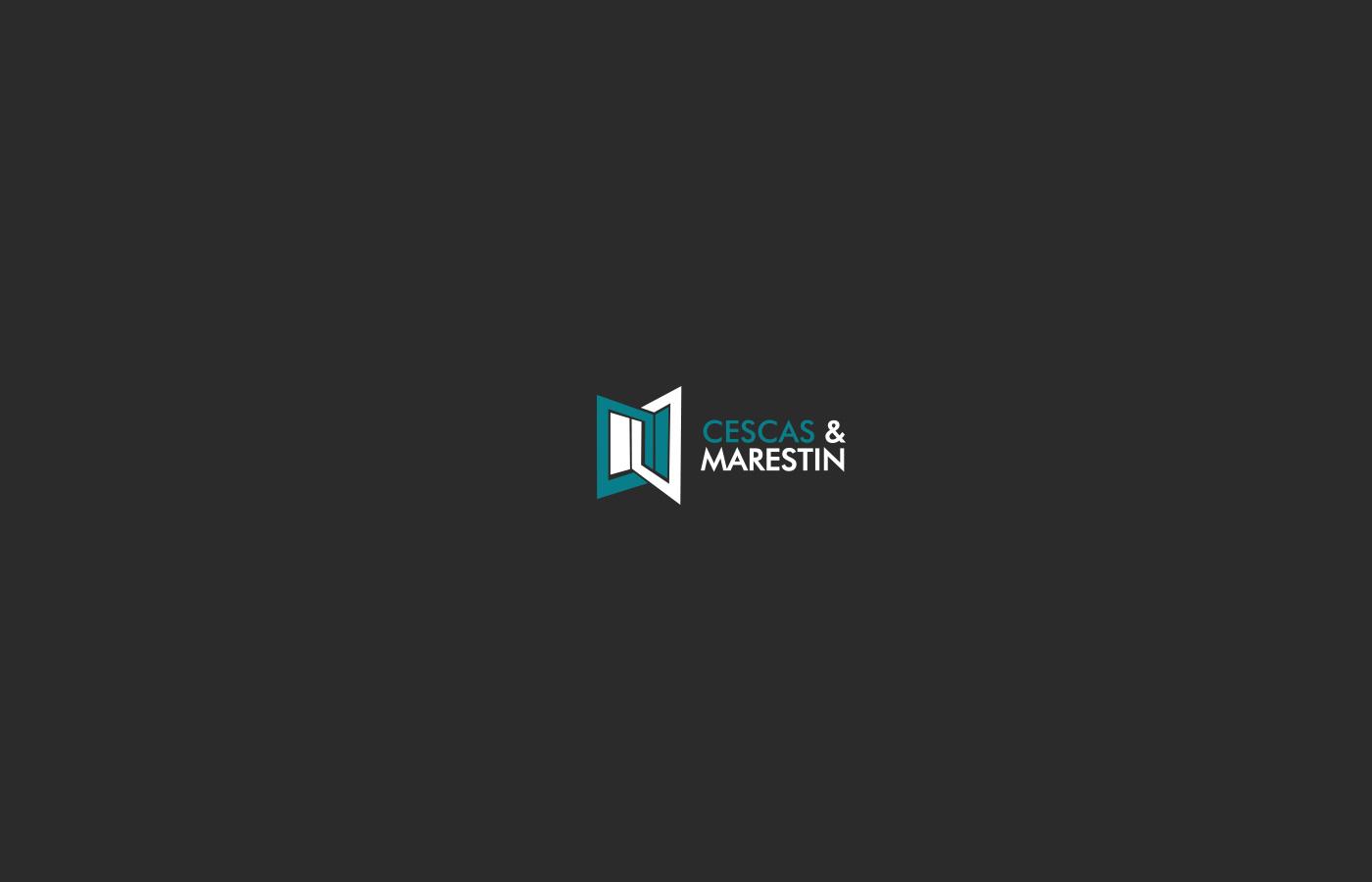 Totem - Enseignes et signalétique - Cescas & Marestin